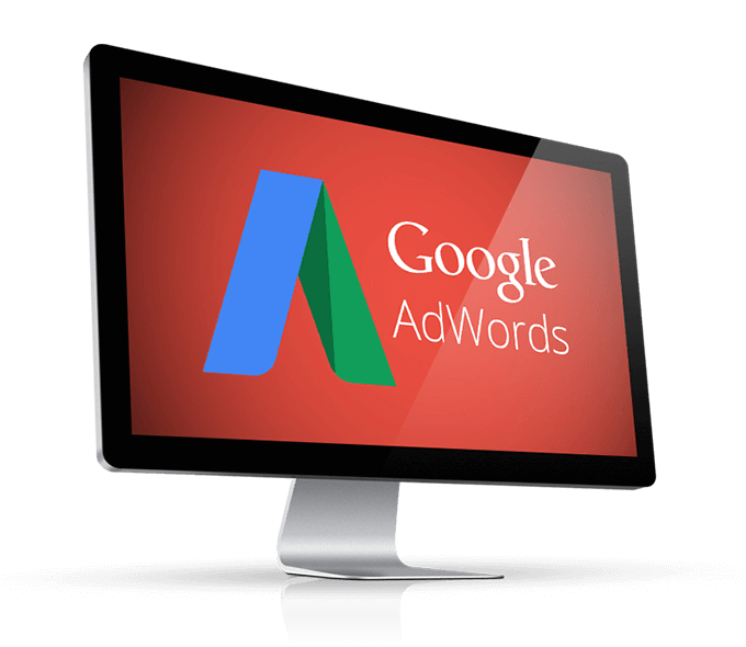 Kurs Google AdWords