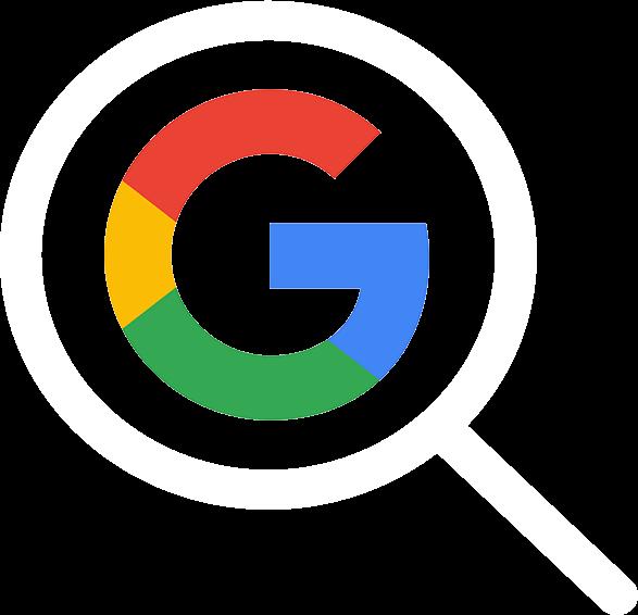 Dostosowanie strony do wymagań wyszukiwarek