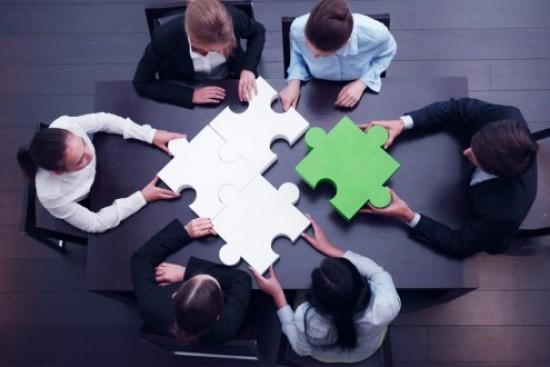 Regionalne stowarzyszenie przedsiębiorców
